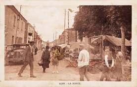 La-Ronde-14588-carte-postale