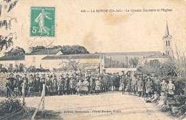 La-Ronde-449-groupe-scolaire-carte-postale
