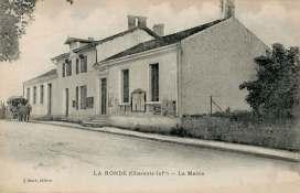 La-Ronde-mairie-carte-postale