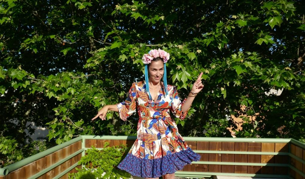 robe-cache-coeur-chamaree-samba-creation-la-rose-a-pois-arles