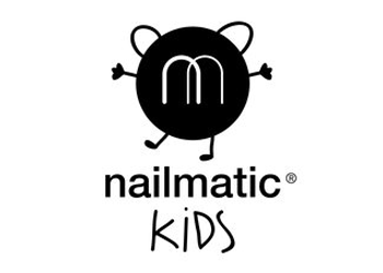 nailmatic kid