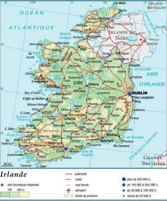 https://i0.wp.com/www.larousse.fr/encyclopedie/data/cartes/1306077-Irlande.HD.jpg?resize=338%2C408