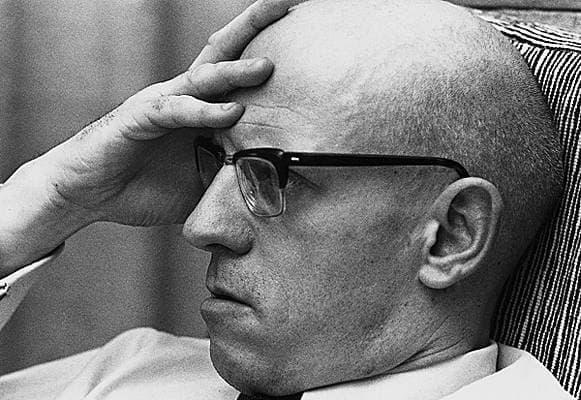 1008409-Michel_Foucault.jpg