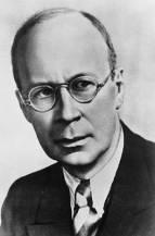 """Résultat de recherche d'images pour """"serge prokofiev"""""""
