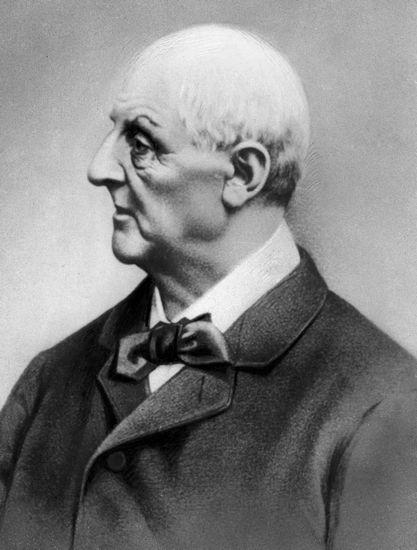 Encyclopdie Larousse en ligne  Anton Bruckner