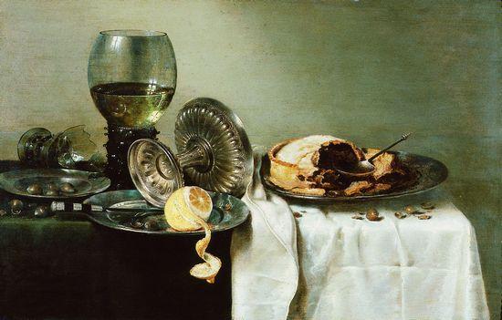 table de cuisine pratique