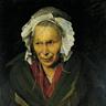 Théodore Géricault, la Folle