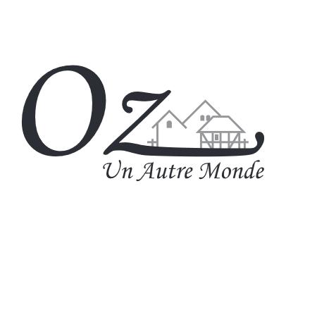 Oz – Un Autre Monde