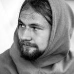 Profilový obrázok používateľa Vlado Heger