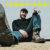 Profilový obrázok používateľa Superlarpski