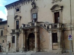 palazzo-ardinghelli1