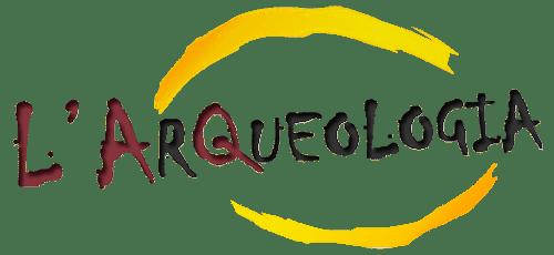 L'ArQueologia