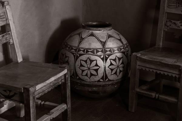 POTD: Corner Pot