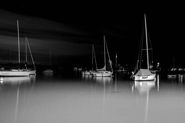 POTD: Boat