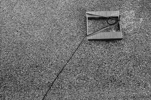 POTD: Roof Kite