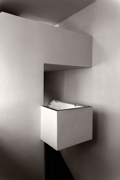 POTD: Corbusier #8