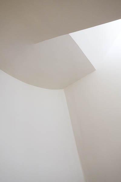POTD: Corbusier #2