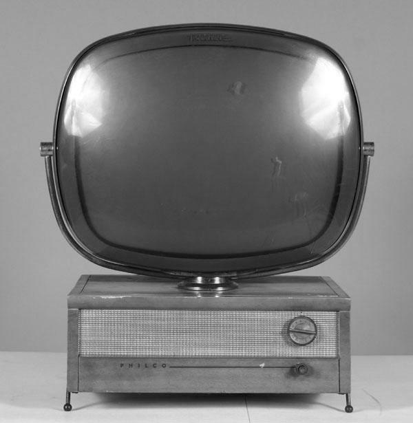 antiqueTV