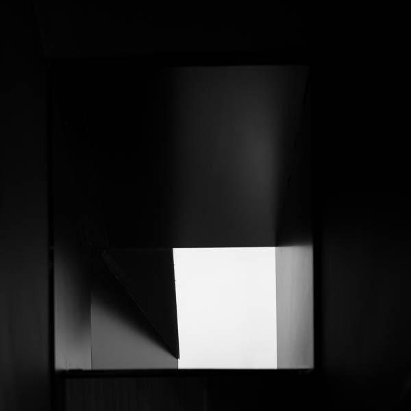 POTD: Study in Gray
