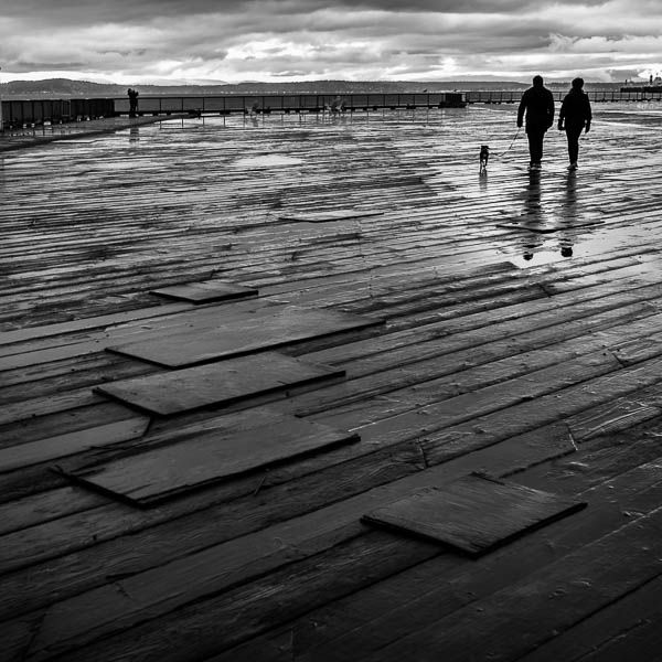 POTD: Clearing Storm #2
