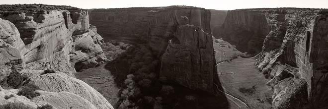 POTD: Canyon del Muerto #6