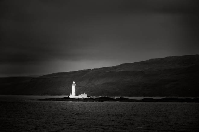 POTD: The Beacon