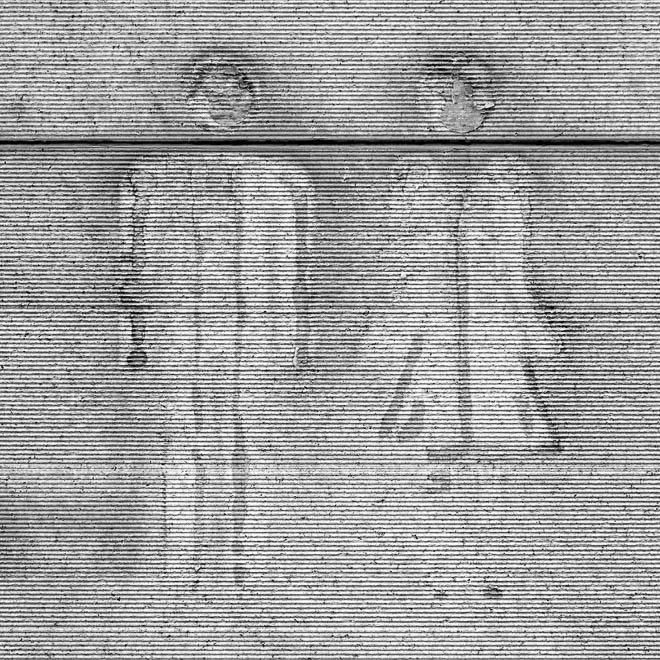 POTD: Men and Angels