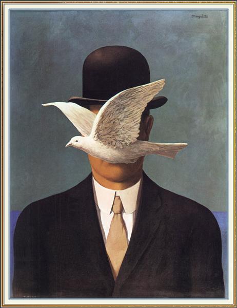 man-in-a-bowler-hat-1964(1).jpg!Large