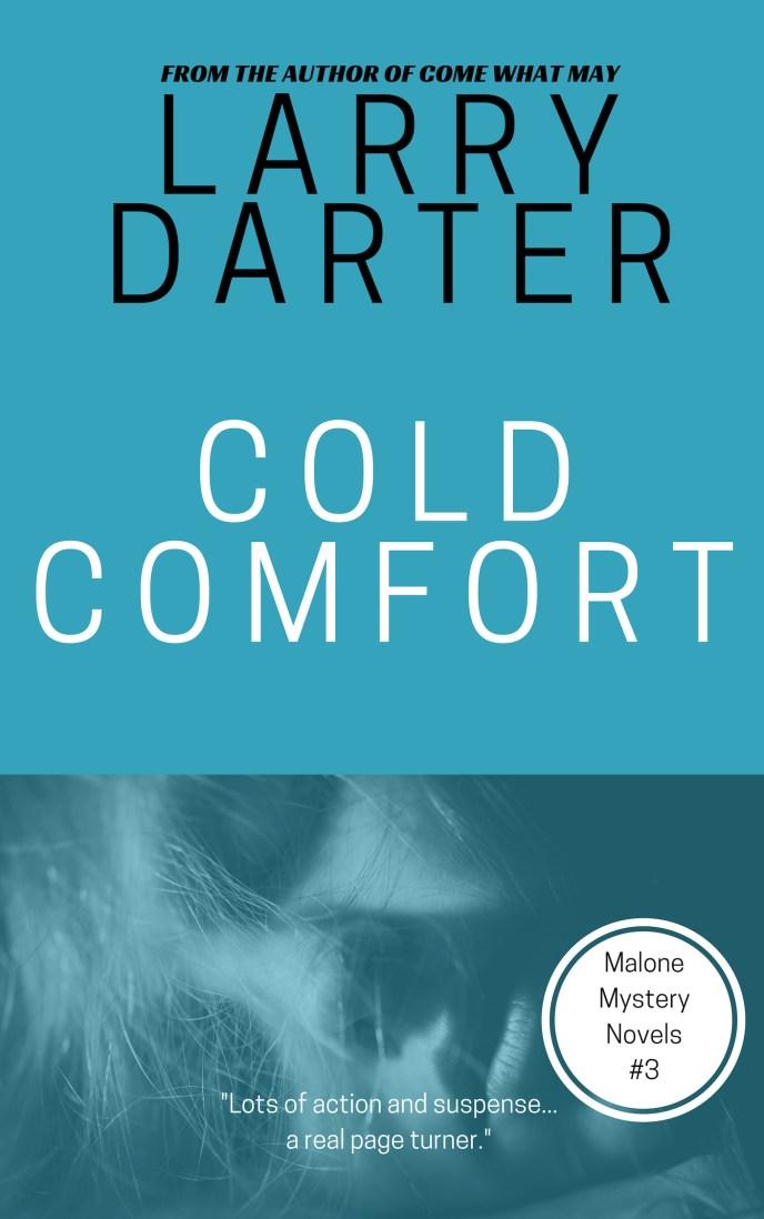 cold-comfort-novel