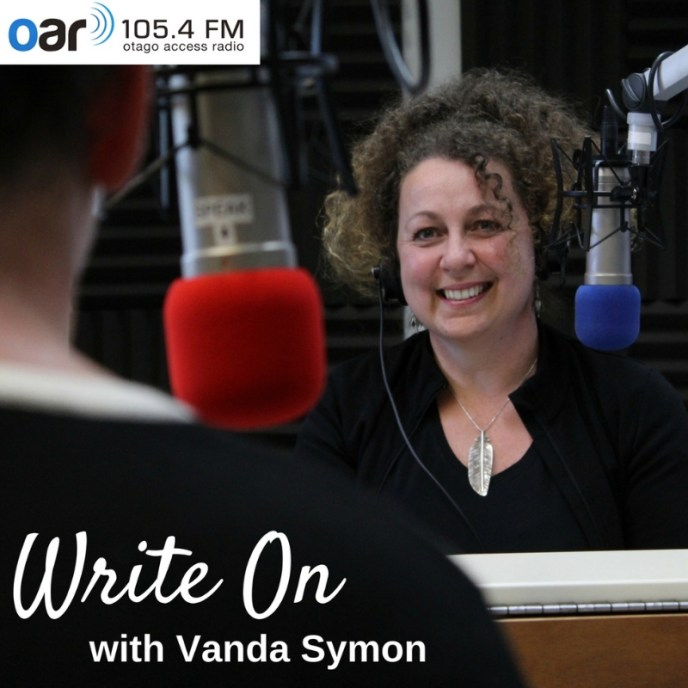 write-on-with-vanda-symon
