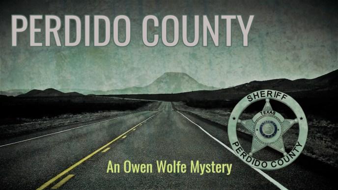 perdido-county-crime-fiction-novel