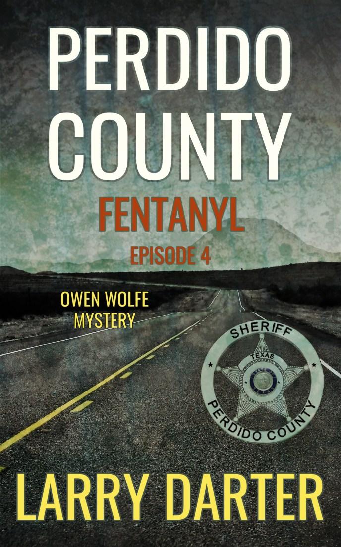 fentanyl-owen-wolfe-mystery