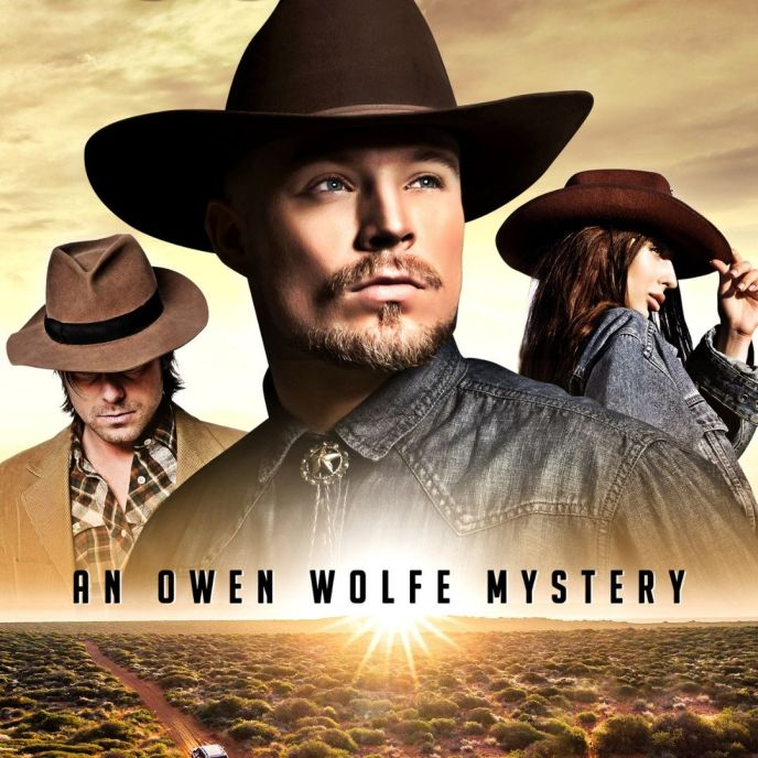 owen-wolfe-mysteries