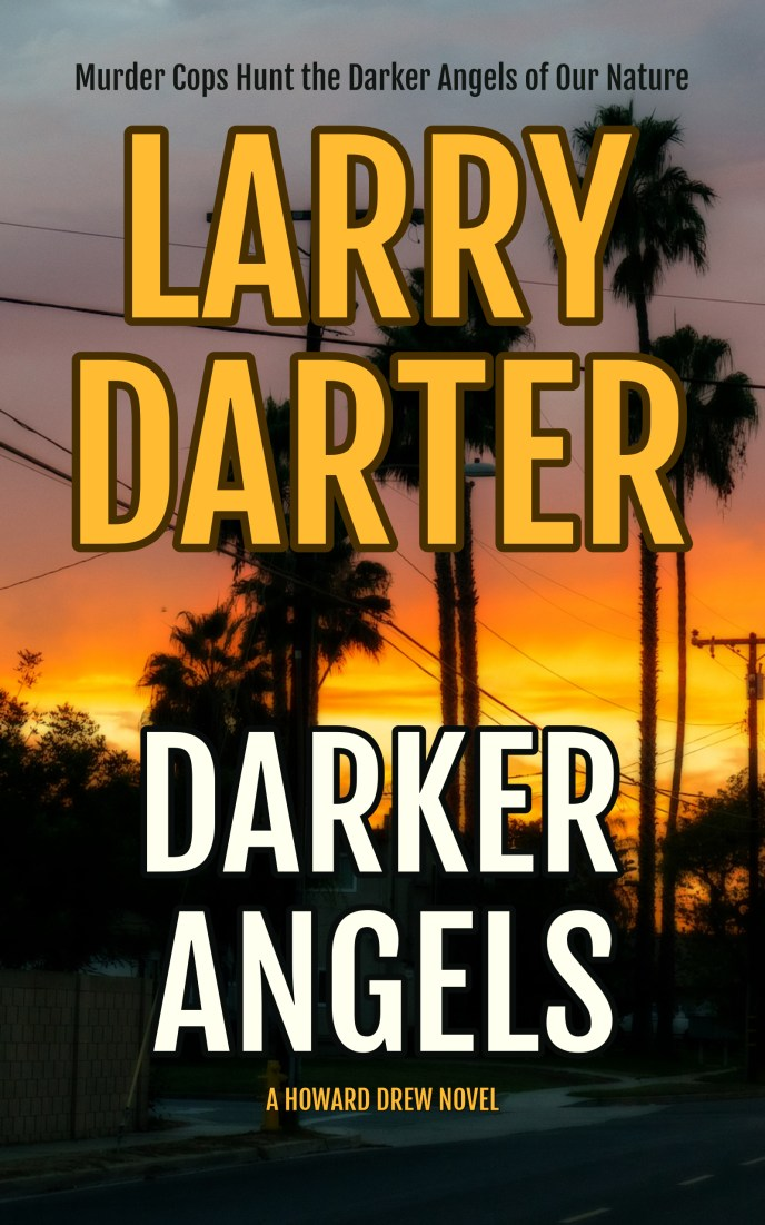 darker-angels-howard-drew