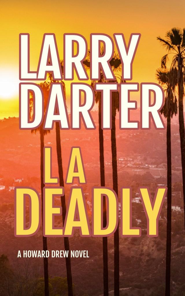 la-deadly-howard-drew