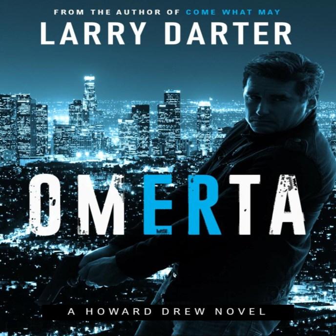 omerta-audiobook