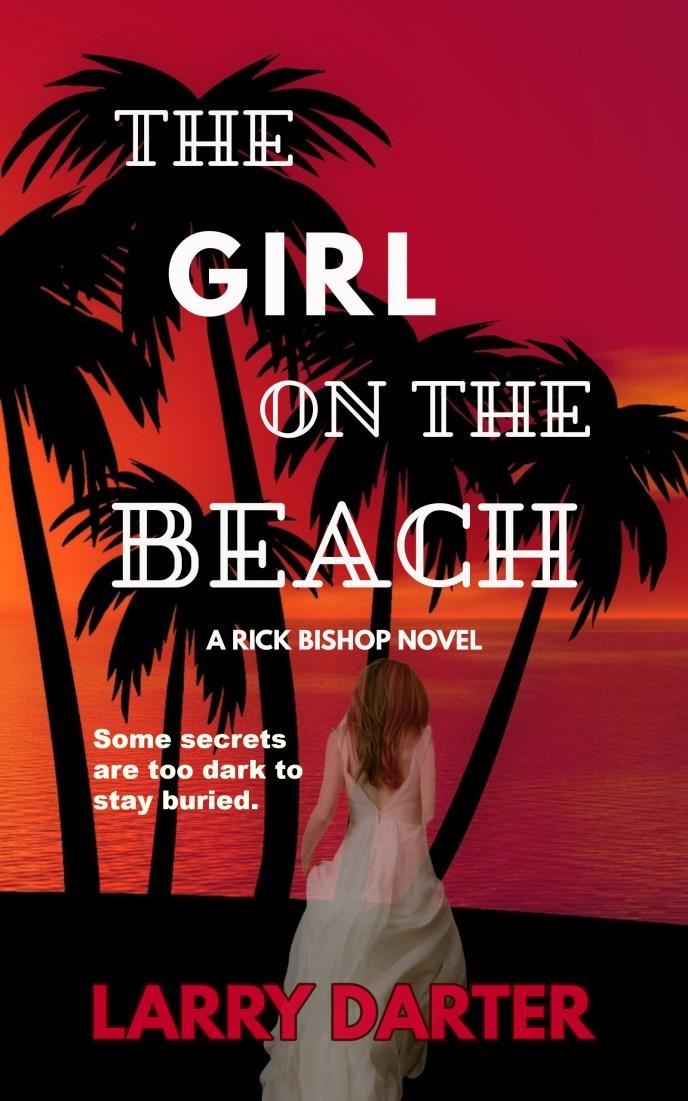 the-girl-on-the-beach-c