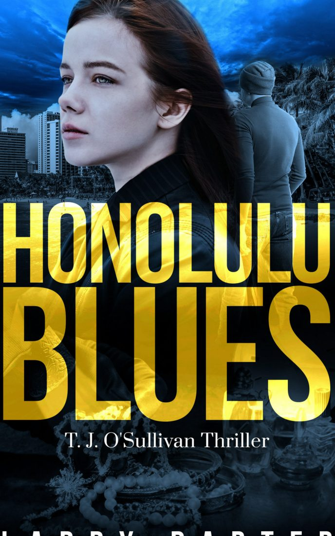 honolulu-blues-novel-larry-darter