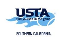 USTA Southern California