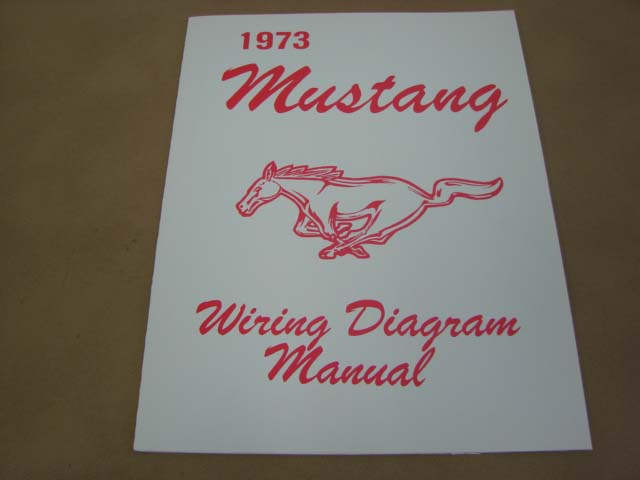 1965 Mustang Radio Wiring Diagram Power Moreover 1965 Mustang Wiring