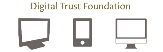 igital Trust Foundation seeking proposals on online privacy, safety and security