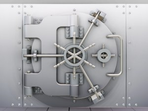 safe Keep Your Mac Safe For Free  Part 1 How To OS X OS X Security Tips