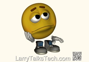 troubled-emoticon-300x209 Social Networks and Social Engineered Cyber Crimes Discussions OS X Security Social Media Tips