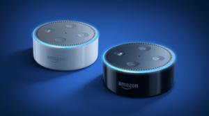 Marry Logitech Harmony Hub To Amazon Echo - Larry Talks Tech