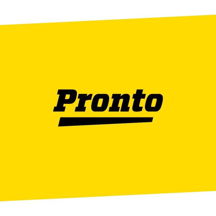 Forlaget Pronto udgiver bøger til børn og unge i genren action, spænding, gys og realisme.