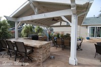 OUTDOOR BBQs  COVERED PATIOS FOR ALL TYPES OF WEATHER ...