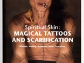 magical_tattoos_cover