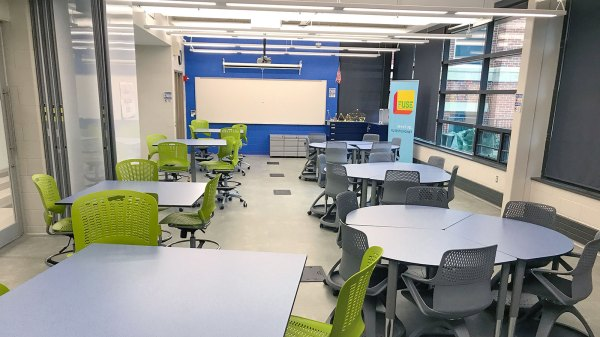21st Century Learning Larson Equipment And Furniture