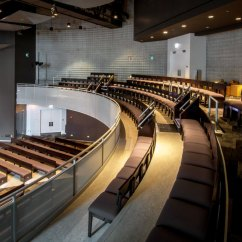 Ergonomic Chair Office Bedroom Wanted Auditorium | Theater Lecture Hall • Larson Equipment And Furniture