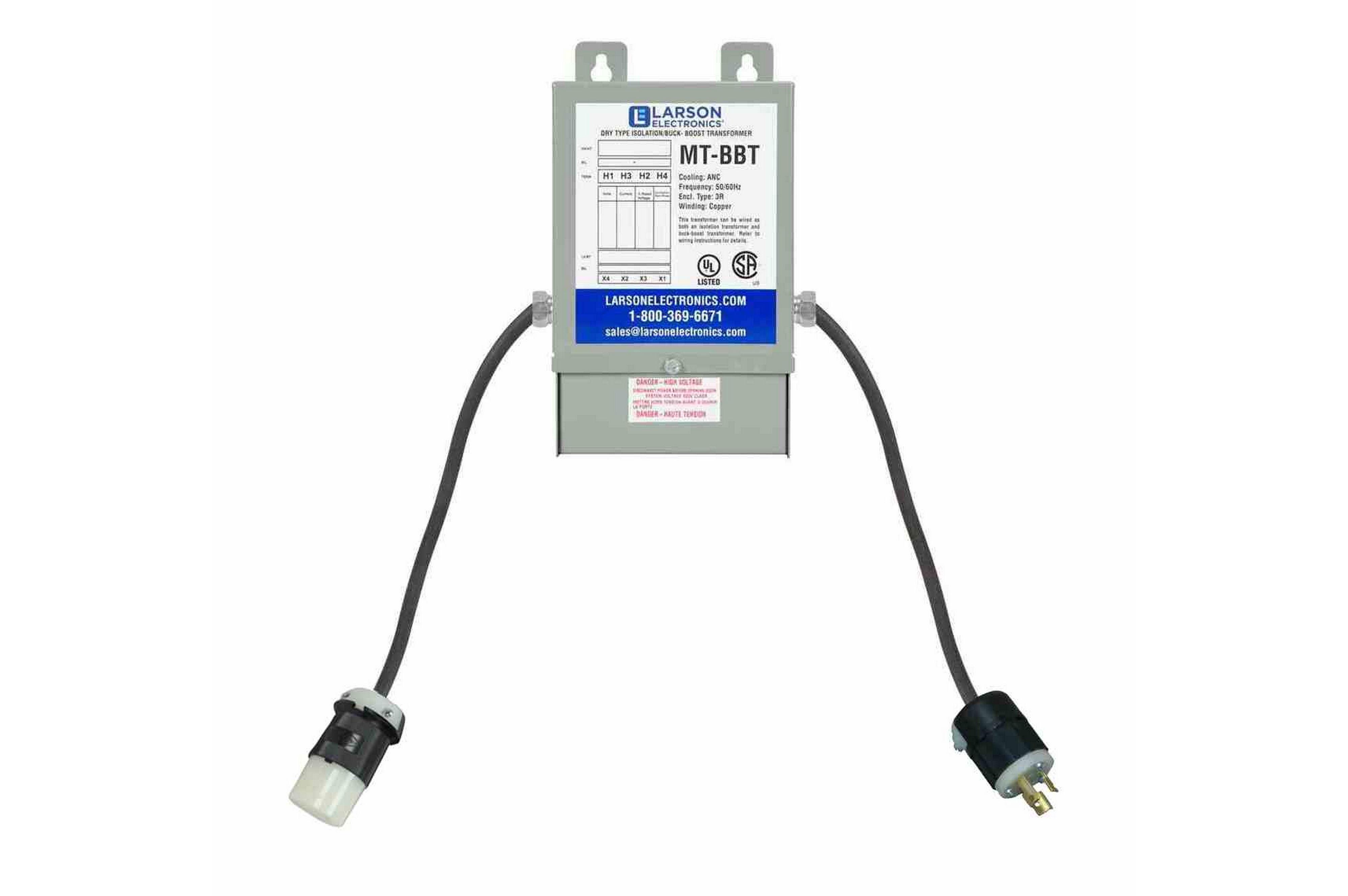 480 to 208 transformer wiring